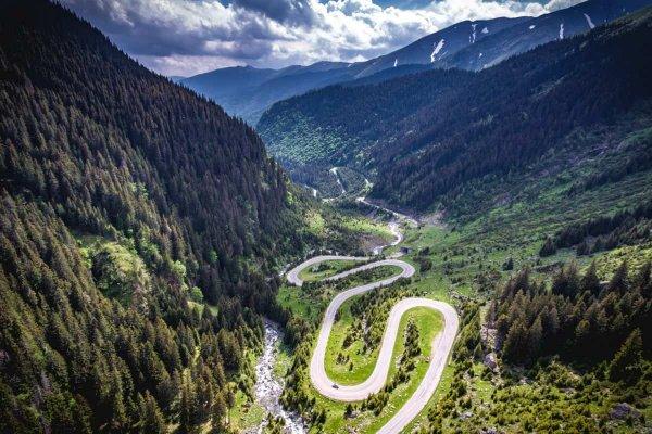 Montenegro-Road-Trip