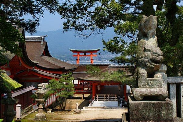 hiroshima-miyajima-2