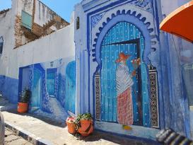 2015 marokko ervaring 1