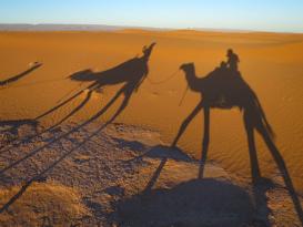 2015 marokko ervaring 3