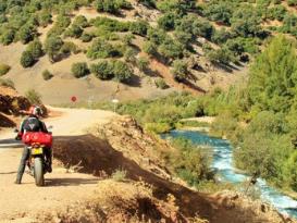 2015 marokko ervaring 4