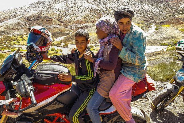 2017 marokko 1