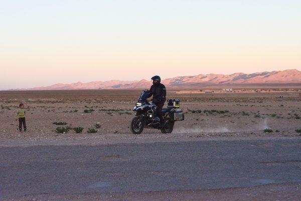 2017 marokko 12