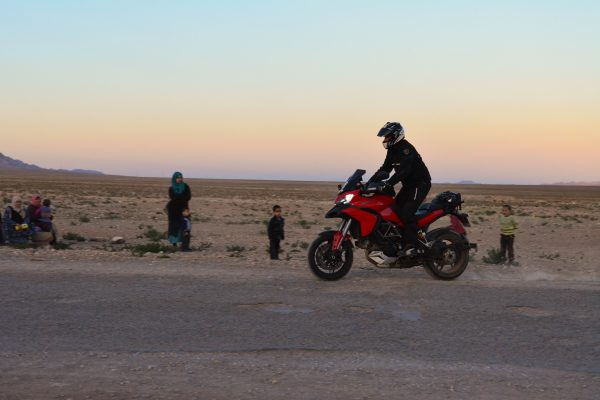 2017 marokko 13