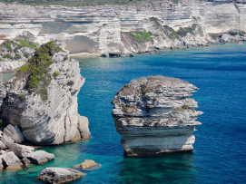 corsica ervaring 2