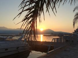 corsica ervaring 4