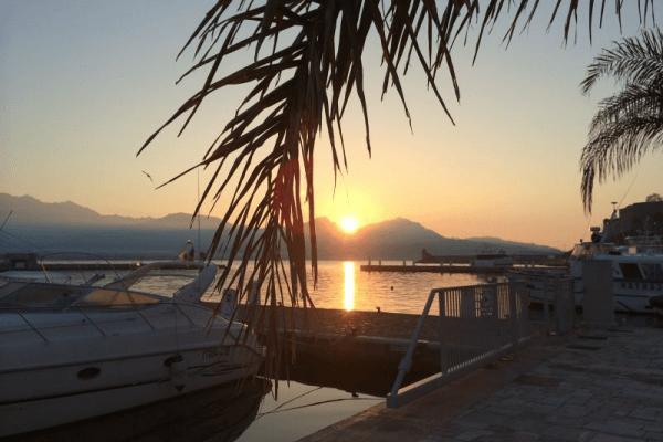 foto corsica 1