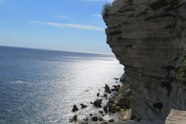 foto corsica 8