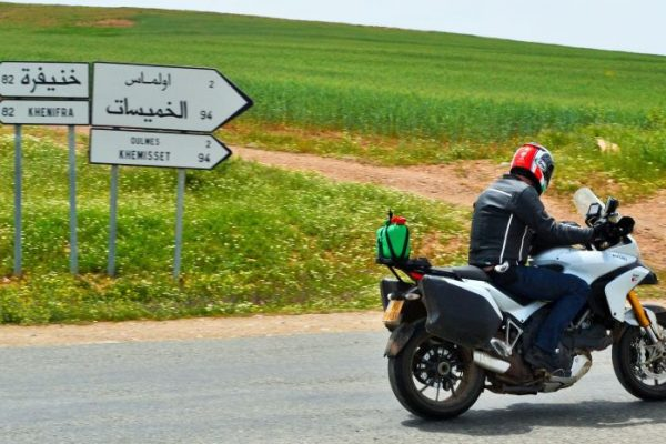 marokko 2015 3