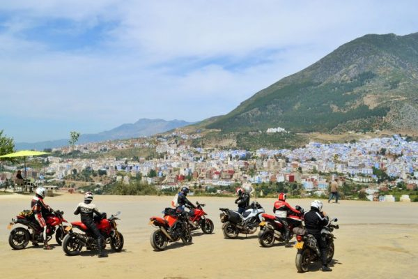 marokko 2015 8